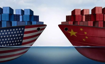 美一口气公布437项关税加征排除商品,利好中美企业消费者