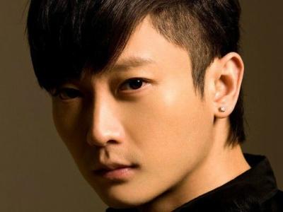 歌手东来东往容留他人吸毒被判刑