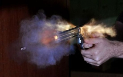 美得州枪击案致8死21伤:嫌犯动机不明 排除恐袭关联