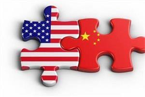 经贸摩擦难消美国企业开拓中国市场热情