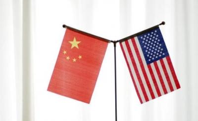财政部副部长廖岷将应邀率团赴美举行中美经贸问题副部级磋商