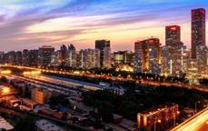 三四线城市消费潜力不断释放