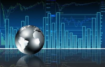 联合国《2019数字经济报告》呼吁共享成果