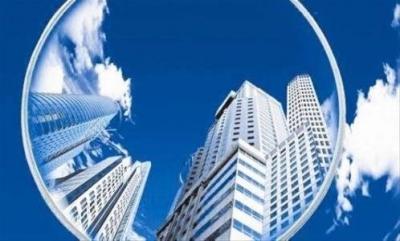 住建部:建设单位对工程质量负首责,最低价中标方高保额担保