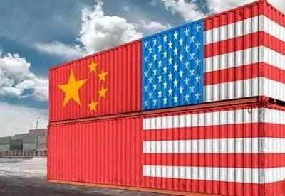 关税大棒拦不住中国发展!央媒一线调研直击创新与应对