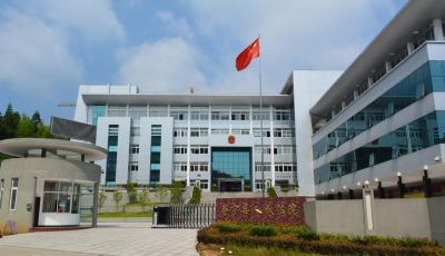 寿宁法院:速裁调解便民利民