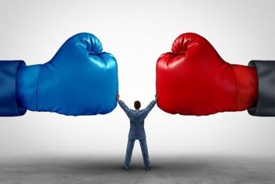 重点领域反不正当竞争执法将相继展开