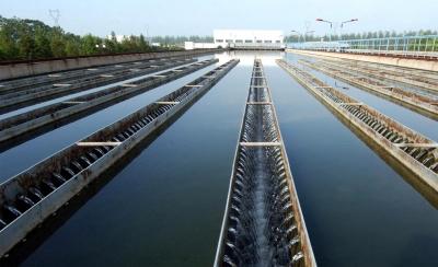 国网福安市供电公司:迅速恢复水厂供电 确保福安城区正常供水