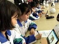 八部门共同规范教育APP:年底前完成备案