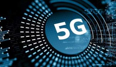 我国启动医院5G网络建设标准制定