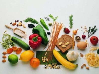 蕉城区开展省级食品安全示范街创建工作