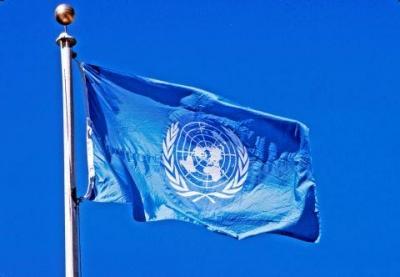西方国家侵犯人权行为在人权理事会受到多方批评