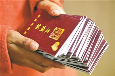 中华遗嘱库已收到178份90后遗嘱,多为白领和创业人士