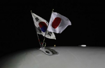 """韩国最快下周将日本移出""""白色清单"""""""