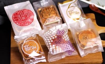 人民日报刊文:月饼好吃不在包装