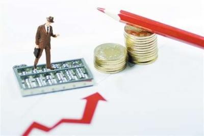 新中国成立70年我市固定资产投资年均增长18.6%
