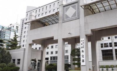 外交部:李克强将分别对乌兹别克斯坦、泰国进行正式访问