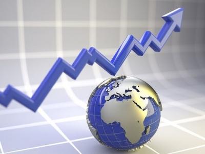 前三季度我市外贸进出口增长24.7%   位列全省各设区市首位