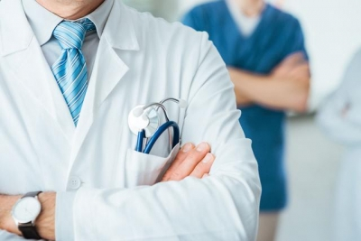 市卫健委:加强卫生人才队伍建设 为健康宁德提供有力支撑