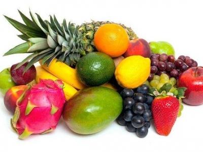 农业农村部:水果价格基本回到正常水平