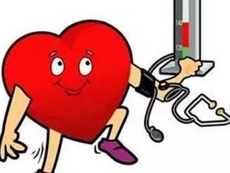 高血压糖尿病门诊药费可报销超五成
