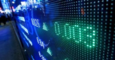 澳门对建证券市场开展可行性研究