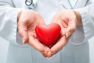 第二届进博会临近,国际医疗服务保障将进一步加强