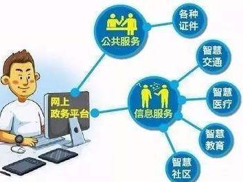 柘荣:服务企业出实招见实效