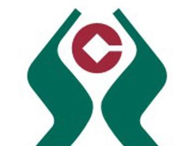 宁德农商银行:普惠金融流动课堂送金融知识上门