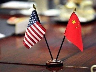 社评:美方谈判前的行动套路,中方已很熟悉