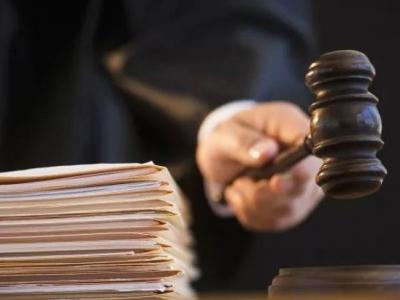 收费代抢火车票,江西一男子被判倒卖车票罪获刑一年六个月