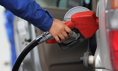 国内成品油价格本轮不作调整 机构称下一轮下调概率较大
