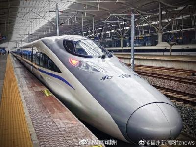 """注意啦!乘列车去武汉 今起""""二次安检"""""""