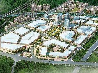 前三季度我市重点项目建设完成投资530.6亿元