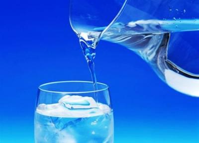 前三季度省考断面评价排名 宁德市水质全省第一