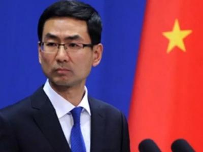 中国恢复进口加拿大肉类 外交部:有错就改 予以肯定