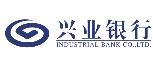 锚定国际教育蓝海   兴业银行打造一站式出国金融服务平台