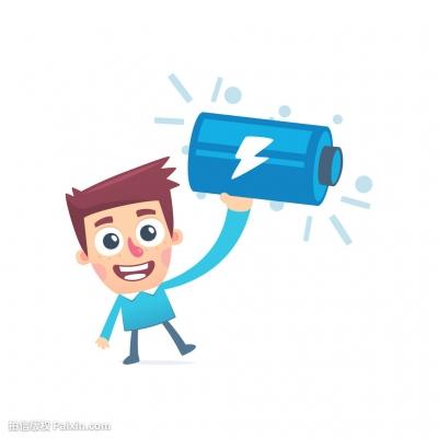 我省公布废铅蓄电池集中收集和转运试点(主题)  我市3家单位入选