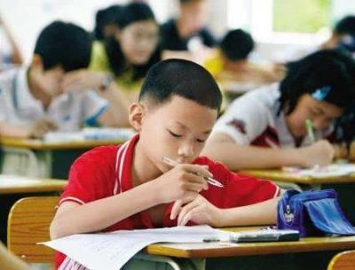教育部印发初中考试命题意见:取消初中学业水平考试大纲