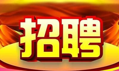 """我市开展2019年""""金秋招聘月""""活动"""