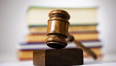 屏南宣判一起涉恶势力犯罪团伙案  两名团伙成员被判刑