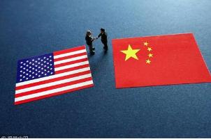 商务部:中美正就取消加征关税幅度进行深入讨论