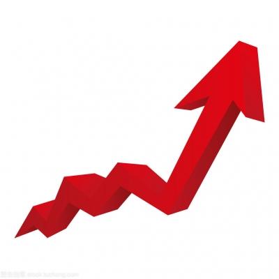 1至10月我国实际使用外资同比增长6.6%
