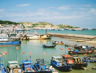 宁德港口岸霞浦三沙港区扩大开放通过国家验收
