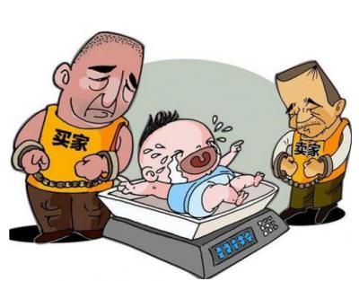 寿宁一农民父亲7万元卖亲生儿