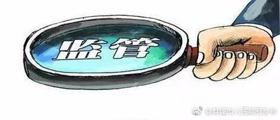 创城|东侨市场监管局:错时执法开展夜间检查