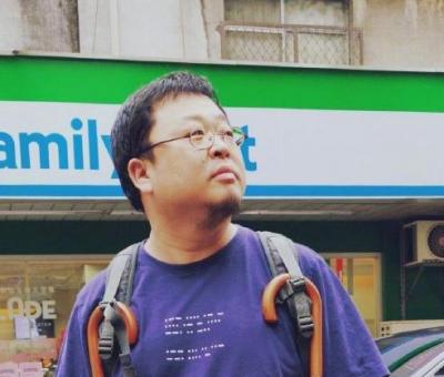 """罗永浩回应被限制消费:即便公司关掉,个人也会""""卖艺""""还债"""