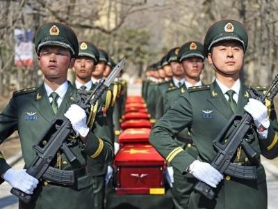 柘荣县:做好优抚安置工作 助力退役军人就业创业