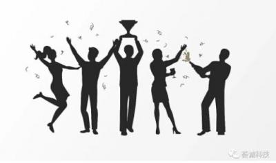 我市6项科技成果获上年度省科技进步奖