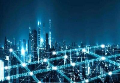 福建:努力建成数字中国建设样板区和国家数字经济发展新高地